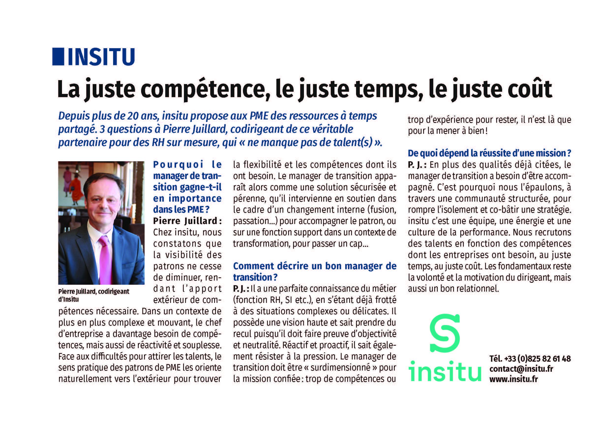 Insitu (1)